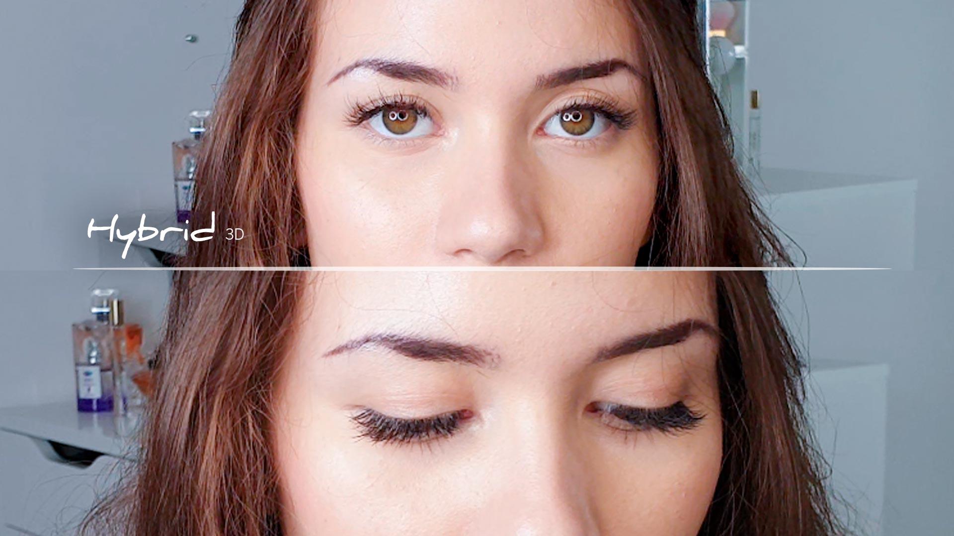 single lashes super flat smc lashes darieflavour