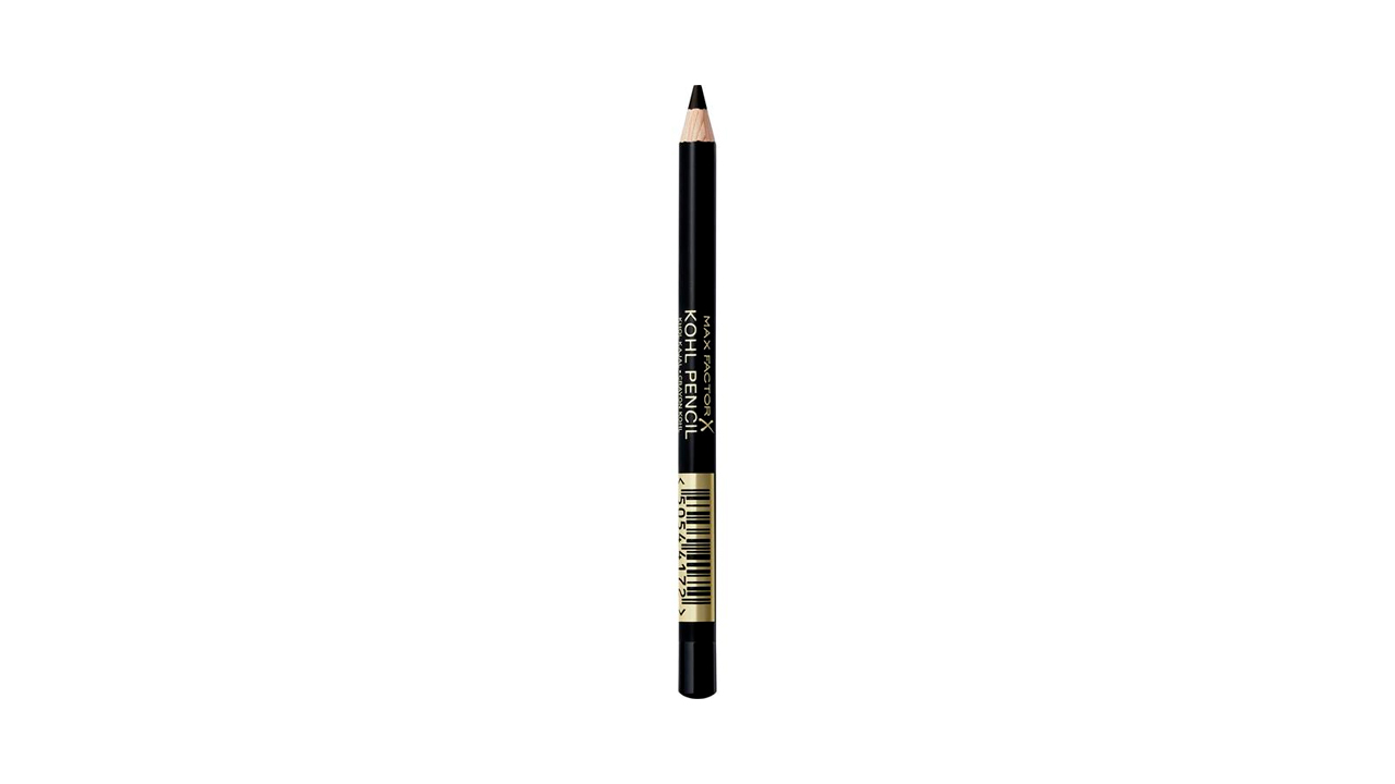 Max Factor Kohl Pencil Black darieflavour