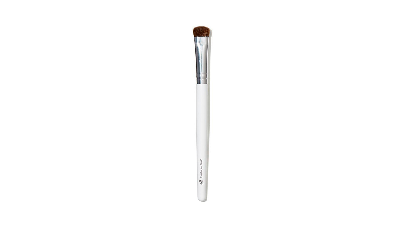 elf Eyeshadow Brush darieflavour